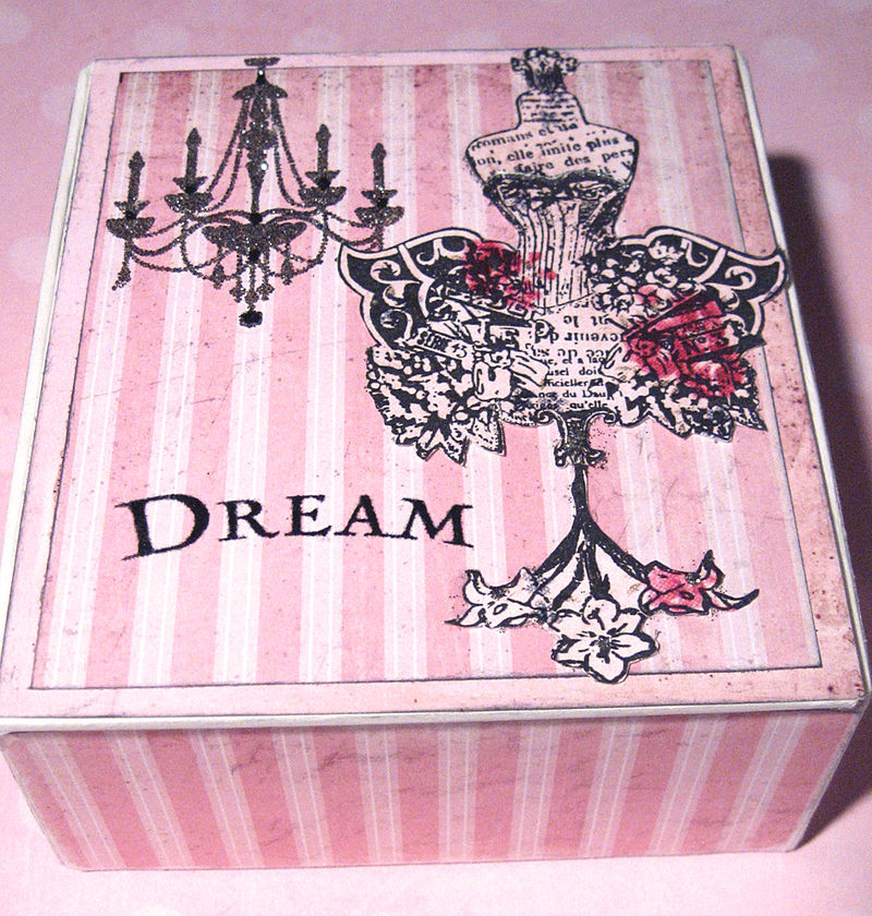 Dreambox1