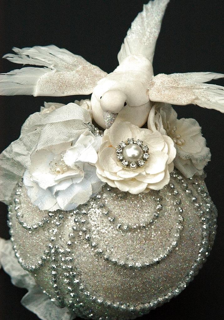 Ornamentbird2