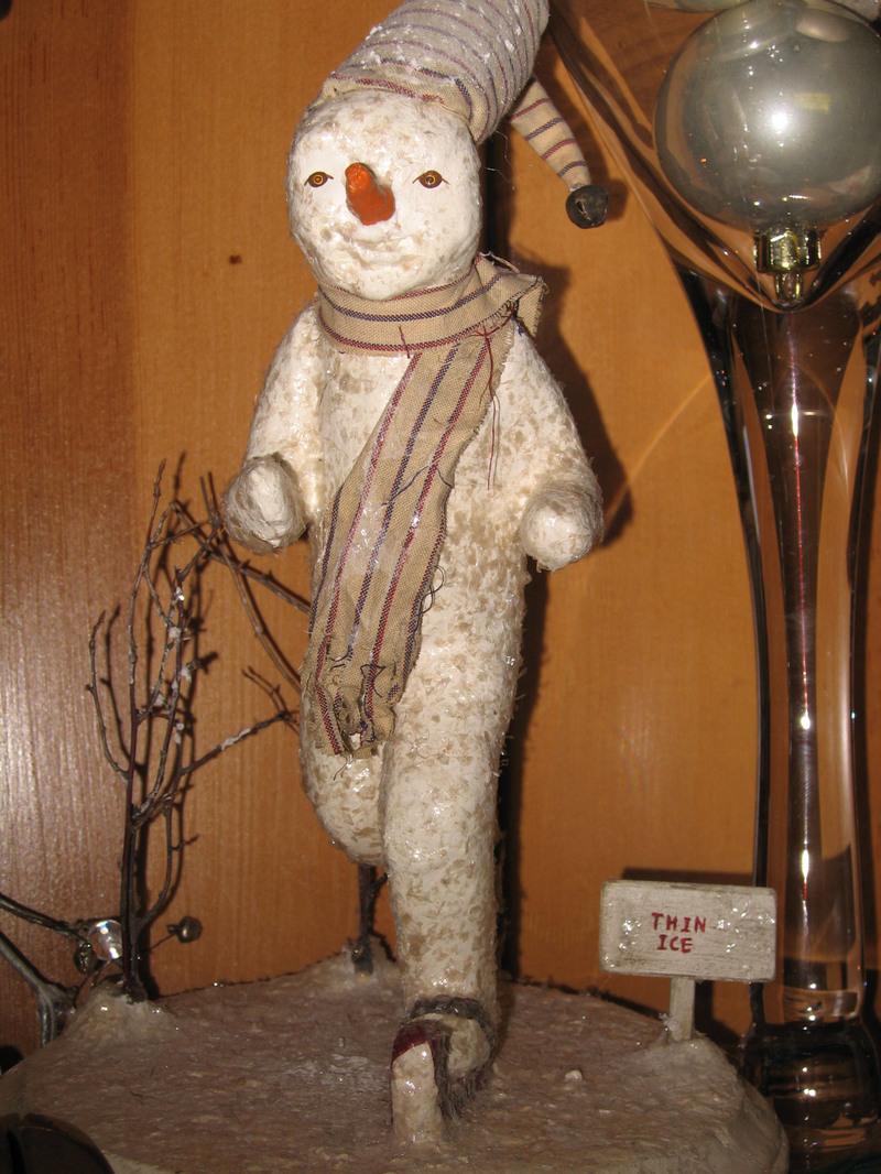 Snowmanfinal