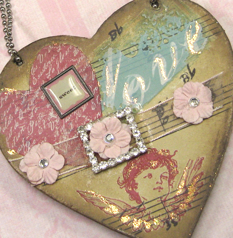 Hearthanger2