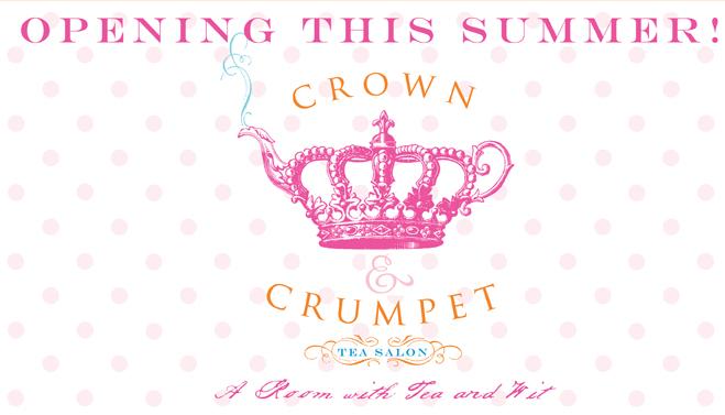 Crownandcrumpet_03