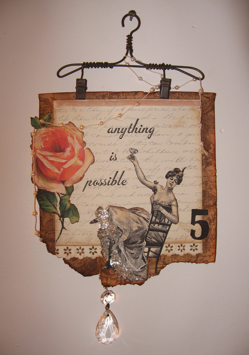 Possible5